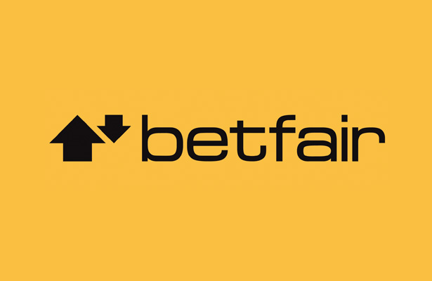 betfair co uk